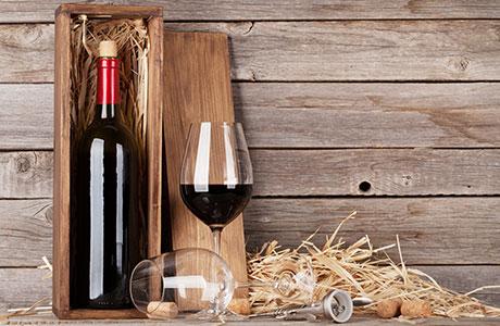 Oferta dla firm - Czas na Wino - winoteka w Gorzowie Wielkopolskim - czasnawino.com.pl